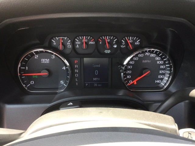 2020 Chevrolet Silverado 4500 Regular Cab DRW 4x2, Knapheide Steel Service Body #C203106 - photo 27