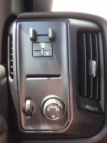 2020 Chevrolet Silverado 4500 Regular Cab DRW 4x2, Knapheide Steel Service Body #C203106 - photo 29