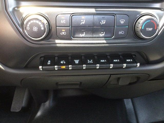 2020 Chevrolet Silverado 4500 Regular Cab DRW 4x2, Knapheide Steel Service Body #C203106 - photo 33