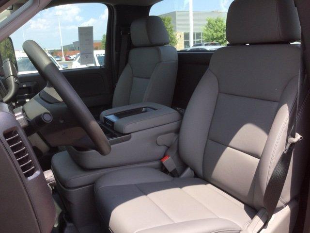 2020 Chevrolet Silverado 4500 Regular Cab DRW 4x2, Knapheide Steel Service Body #C203106 - photo 38