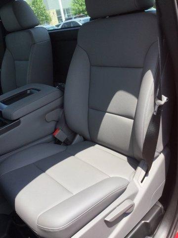 2020 Chevrolet Silverado 4500 Regular Cab DRW 4x2, Knapheide Steel Service Body #C203106 - photo 39