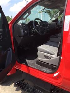2020 Chevrolet Silverado 4500 Regular Cab DRW 4x2, Knapheide Steel Service Body #C203106 - photo 25