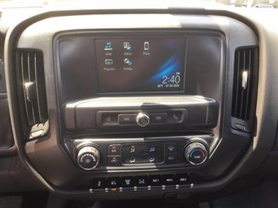 2020 Chevrolet Silverado 4500 Regular Cab DRW 4x2, Knapheide Steel Service Body #C203106 - photo 30