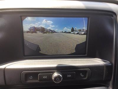 2020 Chevrolet Silverado 4500 Regular Cab DRW 4x2, Knapheide Steel Service Body #C203106 - photo 32