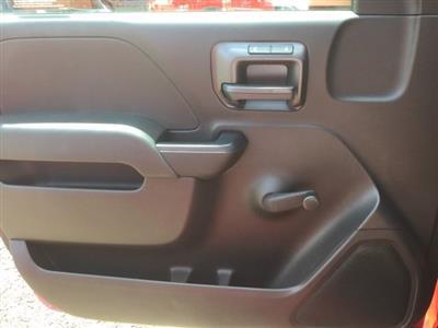2020 Chevrolet Silverado 4500 Regular Cab DRW 4x2, Knapheide Steel Service Body #C203106 - photo 36