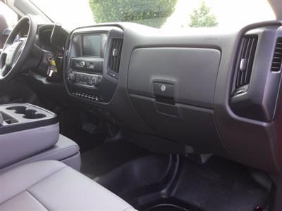 2020 Chevrolet Silverado 4500 Regular Cab DRW 4x2, Knapheide Steel Service Body #C203106 - photo 40