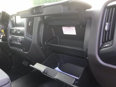 2020 Chevrolet Silverado 4500 Regular Cab DRW 4x2, Knapheide Steel Service Body #C203106 - photo 41