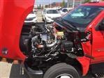 2020 Chevrolet Silverado 4500 Regular Cab DRW 4x2, Knapheide Steel Service Body #C203106 - photo 11