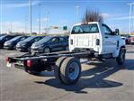 2020 Chevrolet Silverado 4500 Regular Cab DRW 4x2, Cab Chassis #C203107 - photo 2