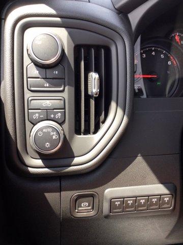 2020 Chevrolet Silverado 2500 Regular Cab 4x4, Knapheide Steel Service Body #C203144 - photo 14