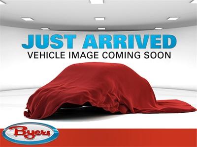 2020 Chevrolet Silverado 2500 Regular Cab 4x4, Knapheide Steel Service Body #C203144 - photo 43