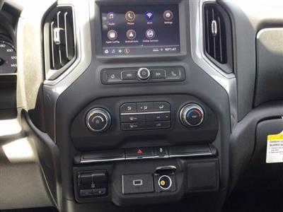 2020 Chevrolet Silverado 2500 Regular Cab 4x4, Knapheide Steel Service Body #C203144 - photo 15