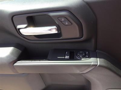 2020 Chevrolet Silverado 2500 Regular Cab 4x4, Knapheide Steel Service Body #C203144 - photo 21
