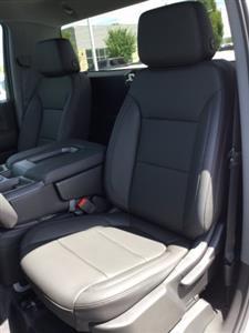 2020 Chevrolet Silverado 2500 Regular Cab 4x4, Knapheide Steel Service Body #C203144 - photo 23