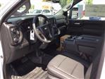 2020 Chevrolet Silverado 2500 Regular Cab 4x4, Knapheide Steel Service Body #C203144 - photo 11