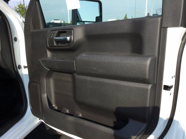 2020 Chevrolet Silverado 2500 Regular Cab 4x4, Duramag S Series Service Body #C203146 - photo 27