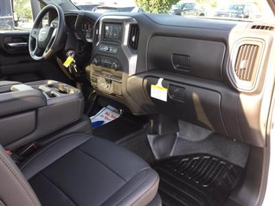 2020 Chevrolet Silverado 2500 Regular Cab 4x4, Duramag S Series Service Body #C203146 - photo 24