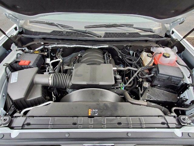 2020 Chevrolet Silverado 2500 Regular Cab 4x4, Duramag S Series Service Body #C203148 - photo 14