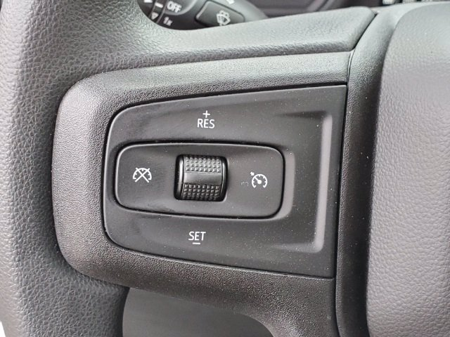 2020 Chevrolet Silverado 2500 Regular Cab 4x4, Duramag S Series Service Body #C203148 - photo 39