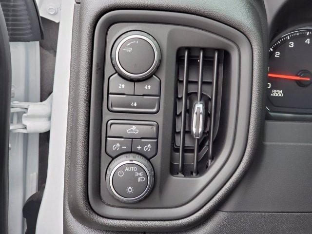 2020 Chevrolet Silverado 2500 Regular Cab 4x4, Duramag S Series Service Body #C203148 - photo 42
