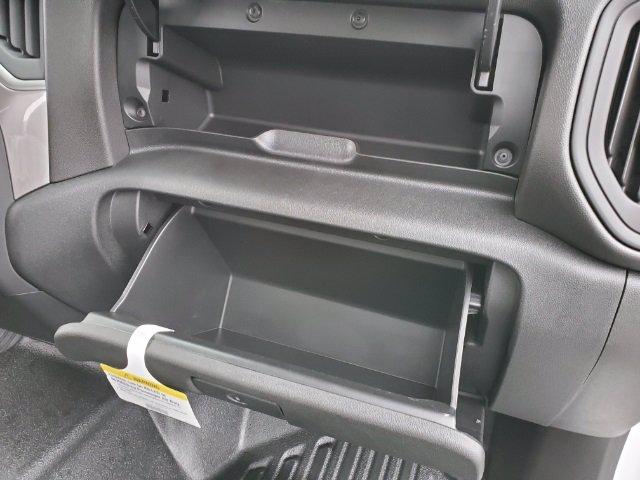 2020 Chevrolet Silverado 2500 Regular Cab 4x4, Duramag S Series Service Body #C203148 - photo 58