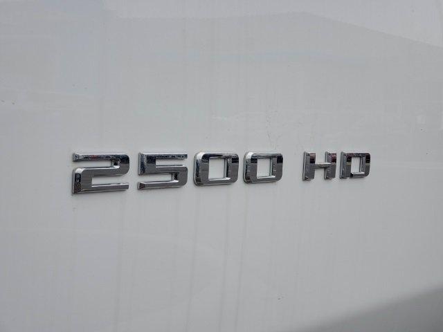 2020 Chevrolet Silverado 2500 Regular Cab 4x4, Duramag S Series Service Body #C203148 - photo 61