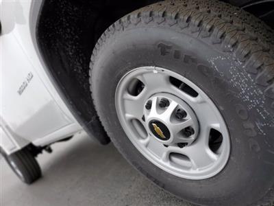 2020 Chevrolet Silverado 2500 Regular Cab 4x4, Duramag S Series Service Body #C203148 - photo 12