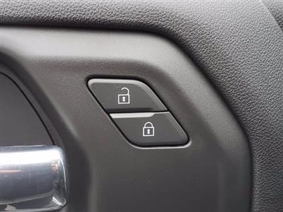 2020 Chevrolet Silverado 2500 Regular Cab 4x4, Duramag S Series Service Body #C203148 - photo 33