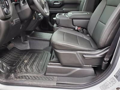 2020 Chevrolet Silverado 2500 Regular Cab 4x4, Duramag S Series Service Body #C203148 - photo 35