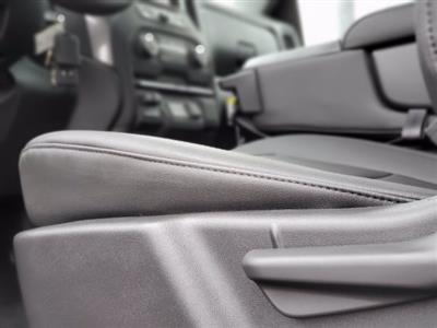 2020 Chevrolet Silverado 2500 Regular Cab 4x4, Duramag S Series Service Body #C203148 - photo 36
