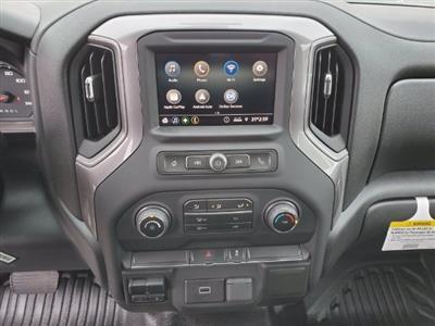 2020 Chevrolet Silverado 2500 Regular Cab 4x4, Duramag S Series Service Body #C203148 - photo 45