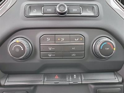 2020 Chevrolet Silverado 2500 Regular Cab 4x4, Duramag S Series Service Body #C203148 - photo 49