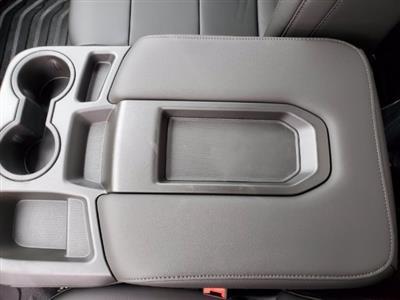 2020 Chevrolet Silverado 2500 Regular Cab 4x4, Duramag S Series Service Body #C203148 - photo 51