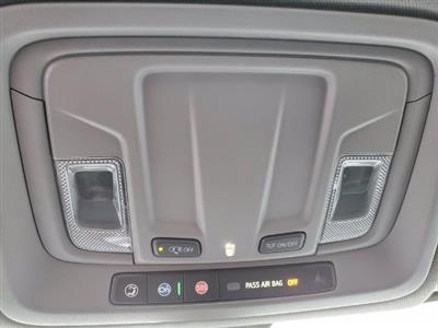2020 Chevrolet Silverado 2500 Regular Cab 4x4, Duramag S Series Service Body #C203148 - photo 53