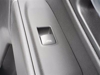 2020 Chevrolet Silverado 2500 Regular Cab 4x4, Duramag S Series Service Body #C203148 - photo 55