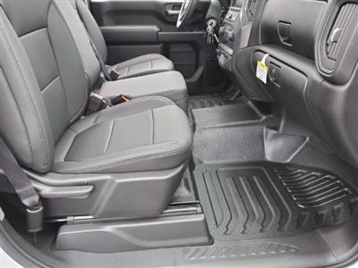 2020 Chevrolet Silverado 2500 Regular Cab 4x4, Duramag S Series Service Body #C203148 - photo 56