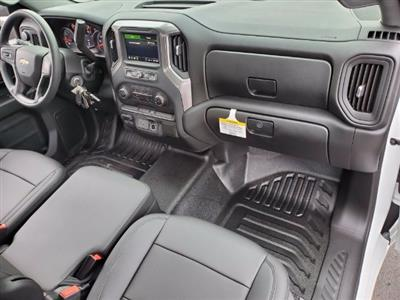2020 Chevrolet Silverado 2500 Regular Cab 4x4, Duramag S Series Service Body #C203148 - photo 57