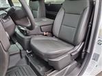 2020 Chevrolet Silverado 2500 Regular Cab 4x4, Duramag S Series Service Body #C203148 - photo 34