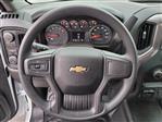 2020 Chevrolet Silverado 2500 Regular Cab 4x4, Duramag S Series Service Body #C203148 - photo 38