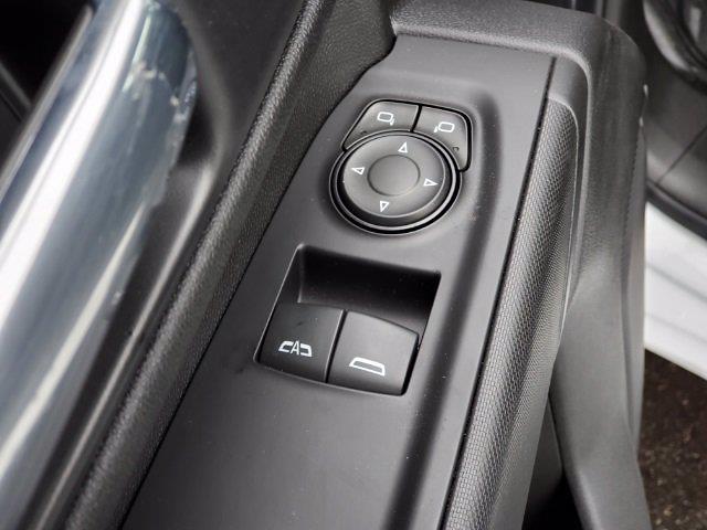 2020 Chevrolet Silverado 2500 Regular Cab 4x4, Knapheide KUVcc Service Body #C203171 - photo 33