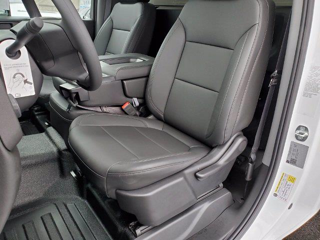 2020 Chevrolet Silverado 2500 Regular Cab 4x4, Knapheide KUVcc Service Body #C203171 - photo 35