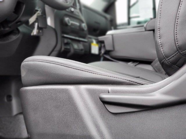 2020 Chevrolet Silverado 2500 Regular Cab 4x4, Knapheide KUVcc Service Body #C203171 - photo 37