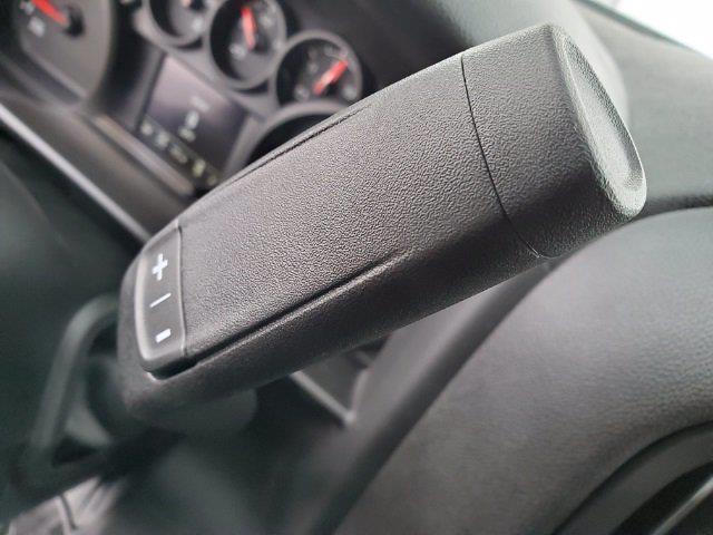 2020 Chevrolet Silverado 2500 Regular Cab 4x4, Knapheide KUVcc Service Body #C203171 - photo 46