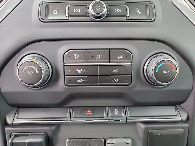 2020 Chevrolet Silverado 2500 Regular Cab 4x4, Knapheide KUVcc Service Body #C203171 - photo 51