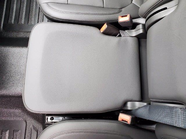 2020 Chevrolet Silverado 2500 Regular Cab 4x4, Knapheide KUVcc Service Body #C203171 - photo 54