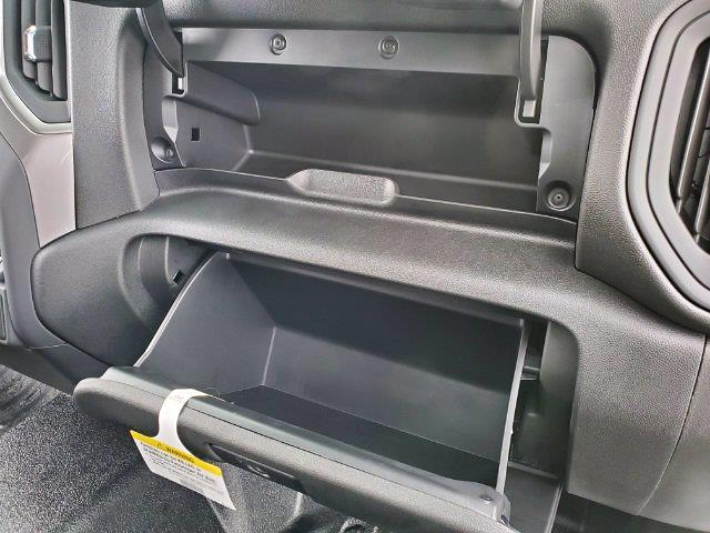 2020 Chevrolet Silverado 2500 Regular Cab 4x4, Knapheide KUVcc Service Body #C203171 - photo 60