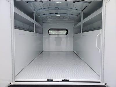 2020 Chevrolet Silverado 2500 Regular Cab 4x4, Knapheide KUVcc Service Body #C203171 - photo 16