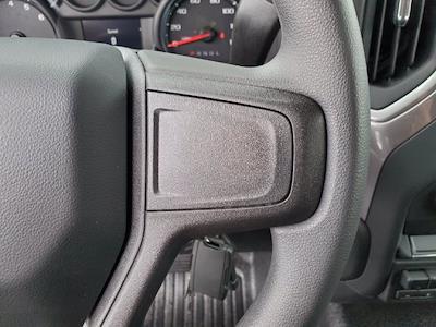 2020 Chevrolet Silverado 2500 Regular Cab 4x4, Knapheide KUVcc Service Body #C203171 - photo 41