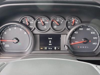 2020 Chevrolet Silverado 2500 Regular Cab 4x4, Knapheide KUVcc Service Body #C203171 - photo 42