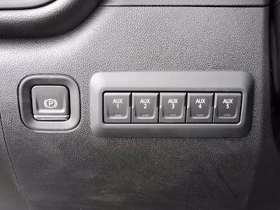 2020 Chevrolet Silverado 2500 Regular Cab 4x4, Knapheide KUVcc Service Body #C203171 - photo 45